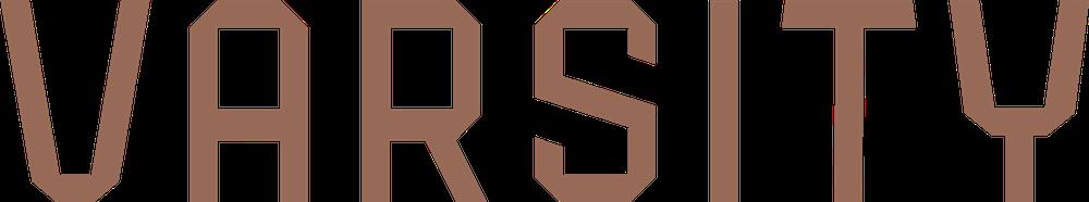 The Varsity Partners Logo